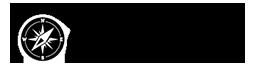 CarHifi-Berlin Logo