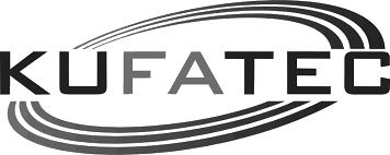 Carhifi-Berlin Kufatec Products
