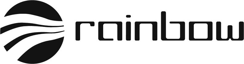 Carhifi-Berlin Rainbow audio Products