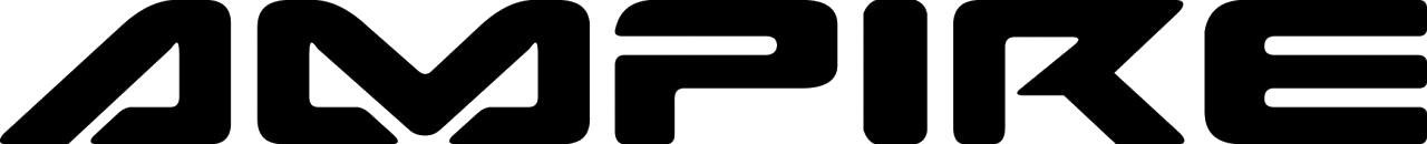 Carhifi-Berlin Ampire Products
