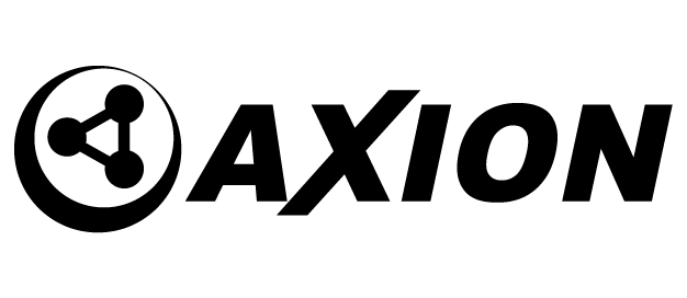 Carhifi-Berlin Axion Products