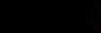Carhifi-Berlin Funkwerk Products