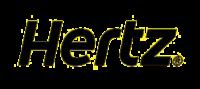 Carhifi-Berlin Hertz products