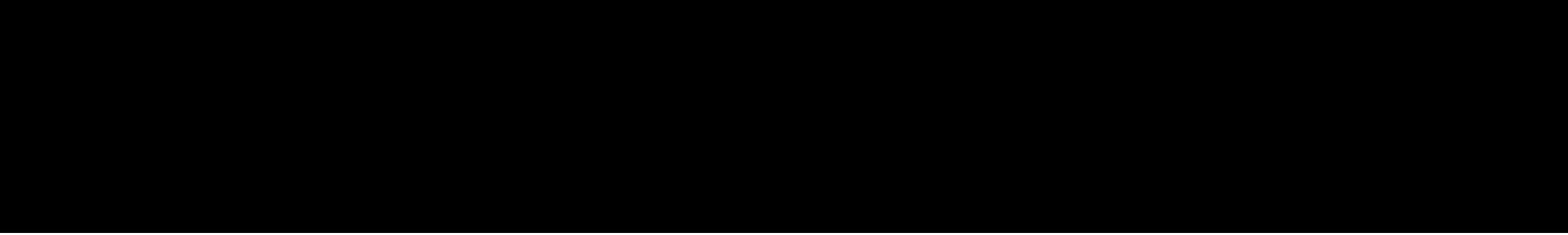Carhifi-Berlin Nextbase products