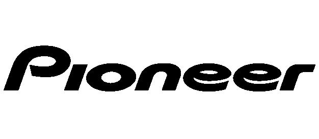 Carhifi-Berlin Pioneer Products